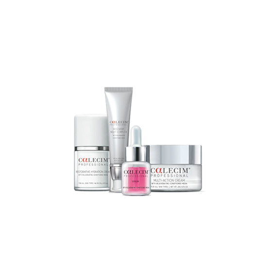 CALECIM Multi-Action Cream 20ml
