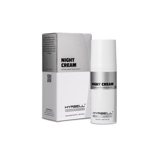 HYABELL NIGHT CREAM 50ml