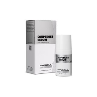 HYABELL COUPEROSE SERUM 30ml