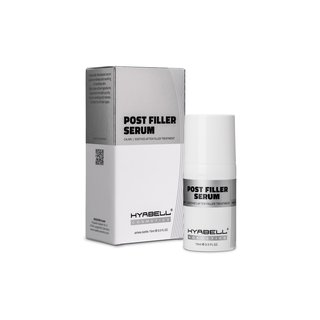 HYABELL POST FILLER SERUM 15ml