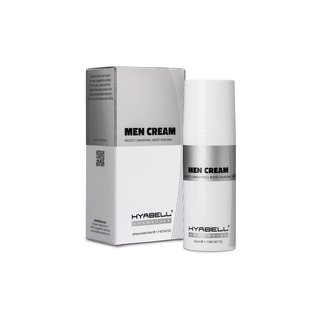 HYABELL MEN CREAM 50ml