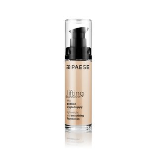 FACE FOUNDATION LIFTING FOUDATION 30ml