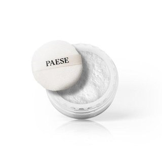 LOOSE POWDER - RICE POWDER15g