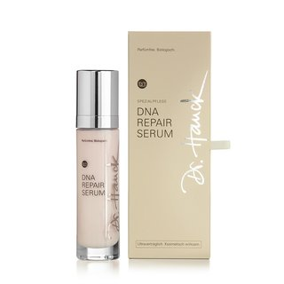 Dr. Hauck DNA REPAIR SERUM 50ml
