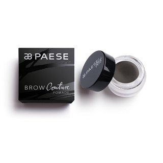 BROW COUTURE POMADE 4,5g