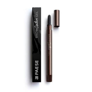BROW COUTURE GEL
