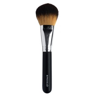 1P POWDER BRUSH